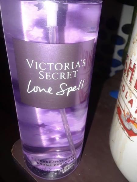 victorias-secret-love-spell-perfume