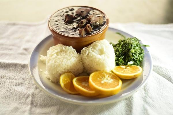 brazilian-food-feijoada