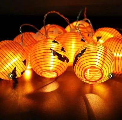 jack-o-lantern-lights