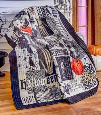 halloween-blanket-quilt
