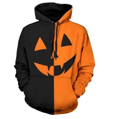 pumpkin-male-hoodie