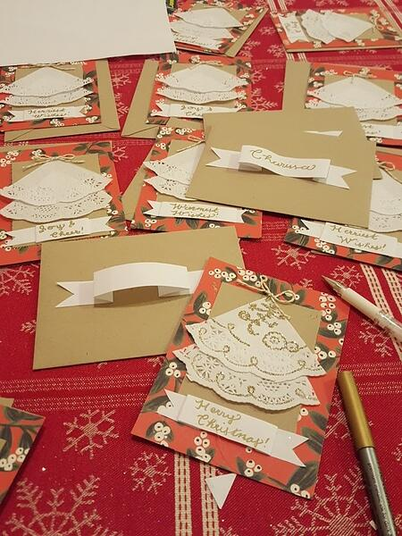 diy-holiday-cards