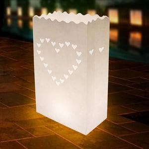 bag lantern on wish