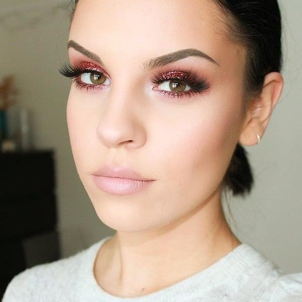Contour-beauty-makeup