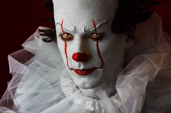 clown-costume