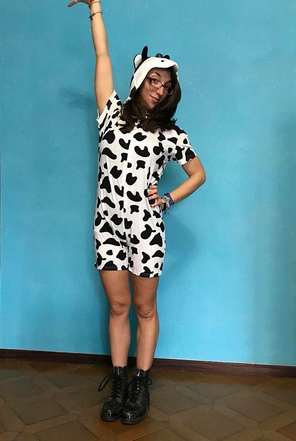 cow-halloween-costume