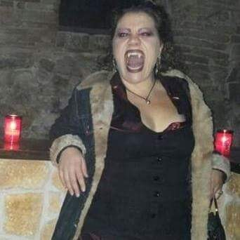 vampire-halloween