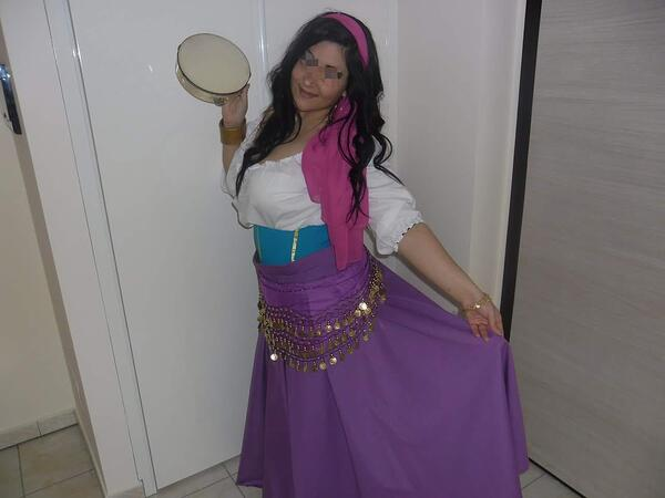 gypsy-halloween-costume