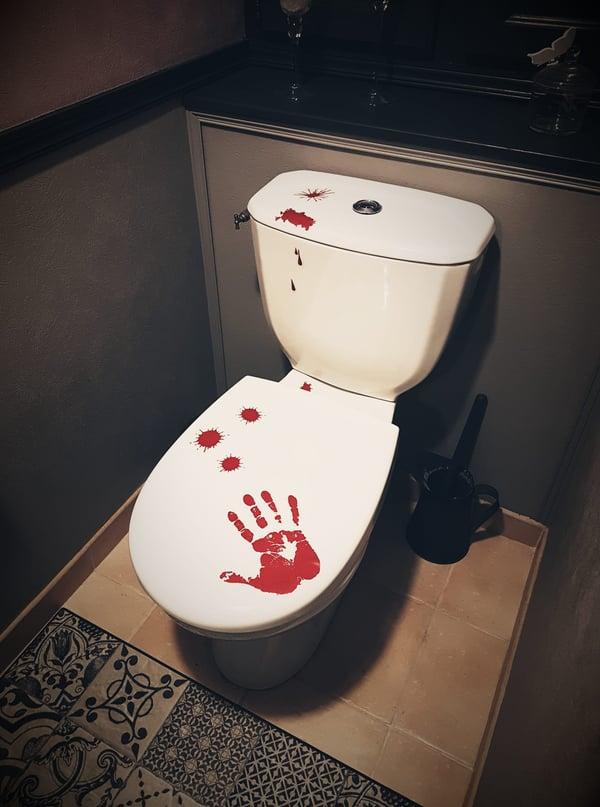 bloody-toilet