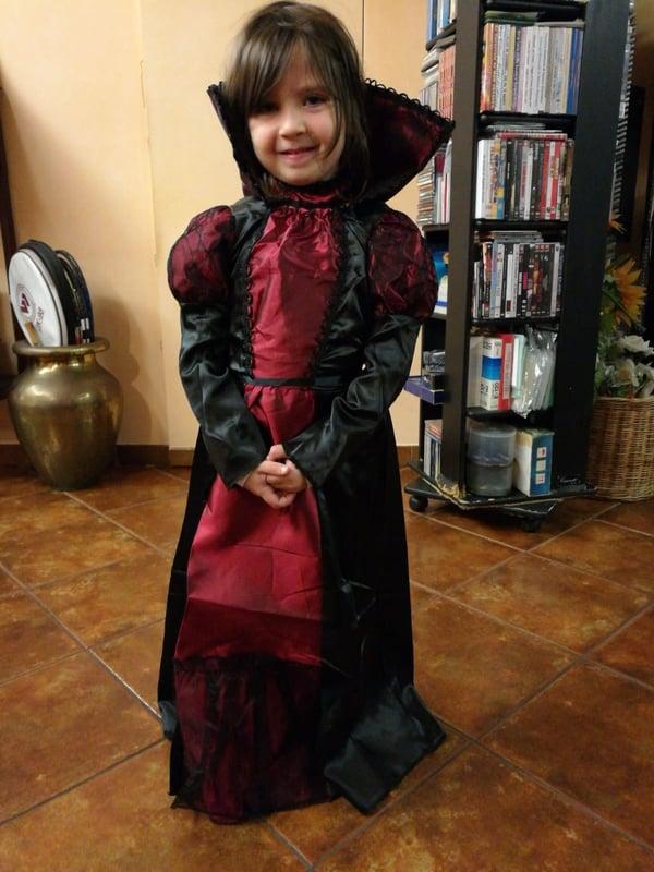 little-vampire-halloween