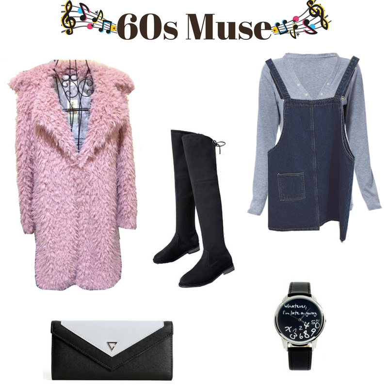 60s Muse-2