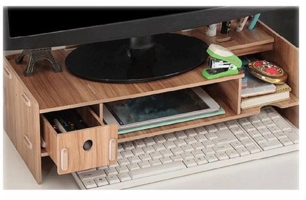 desk-computer-office