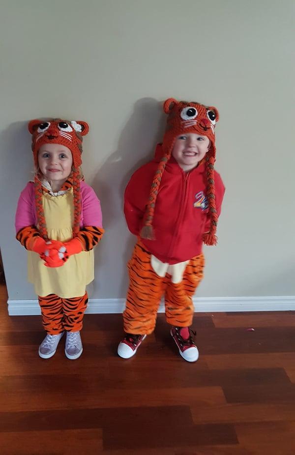 kids-halloween-costume