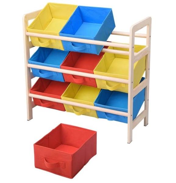 toy-organize