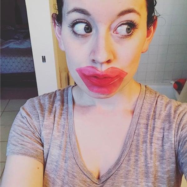 Lip-Mask-beauty-skincare