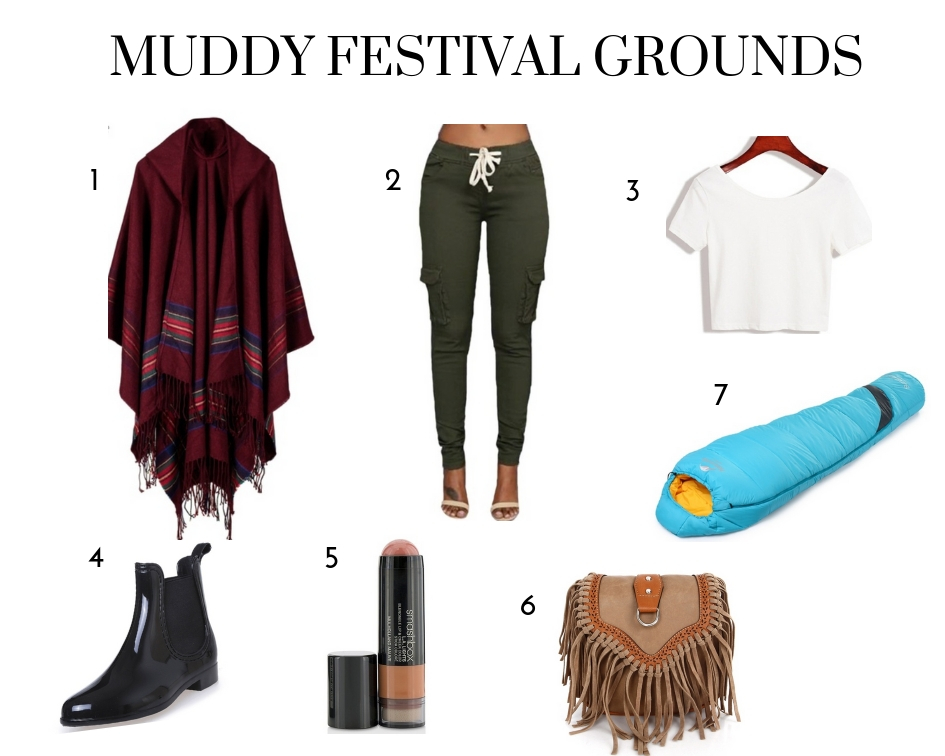 Muddy Festival Grounds (1).jpg