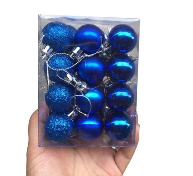 Christmas-Ball-Ornaments