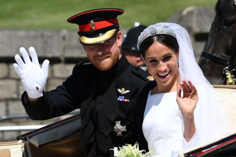 royalwedding3