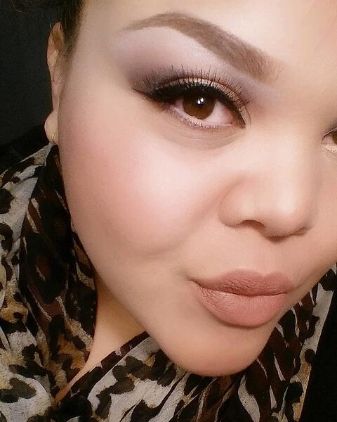 Eyelashes-beauty-makeup