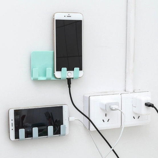 Device Wall Mount