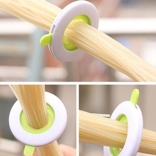 spaghetti measuring tool_carbonara recipe