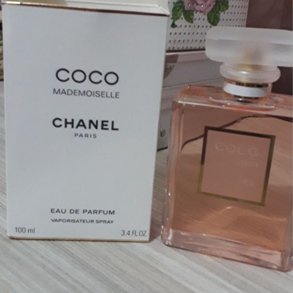 coco-chanel-mademoiselle-perfume