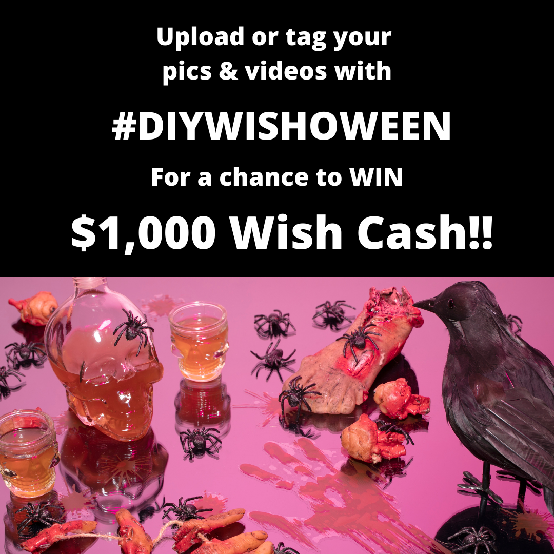 wishoween_halloween_contest
