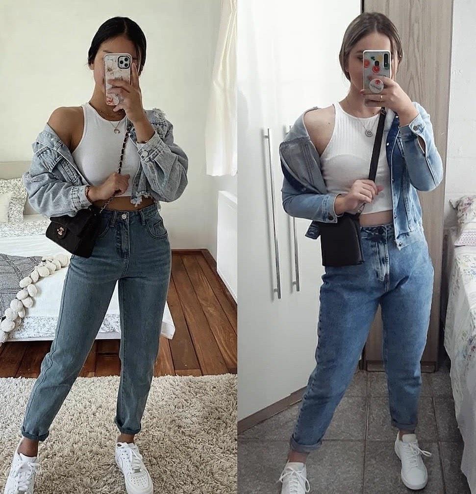 denim-jacket-denim-jeans