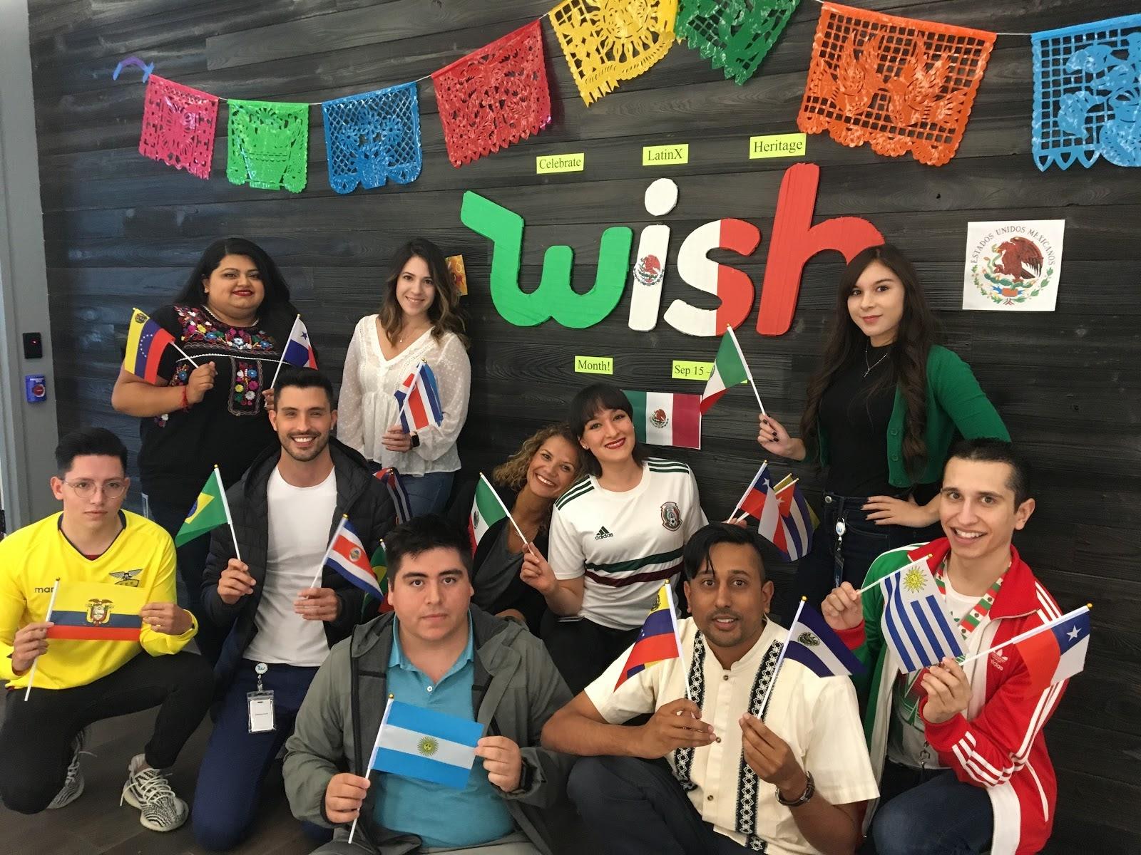 wish-latinx-heritage-month-