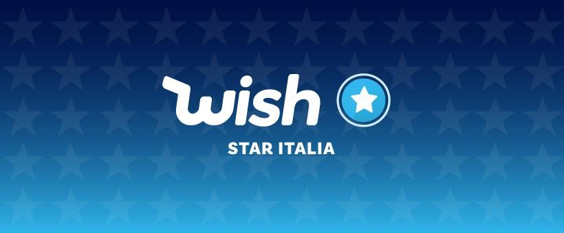 wish_star_italia