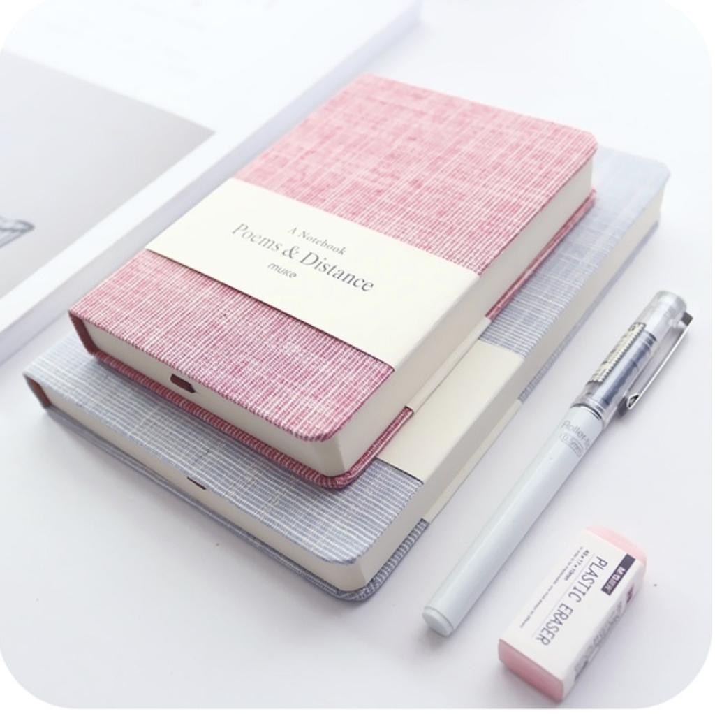 planner, yearbook
