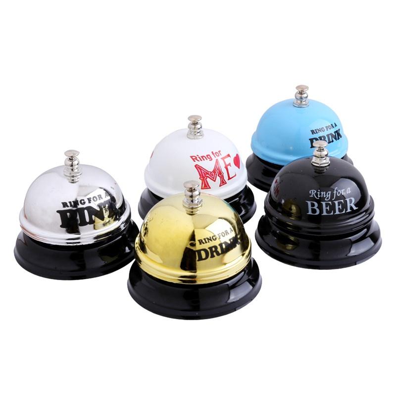 ornamental bells