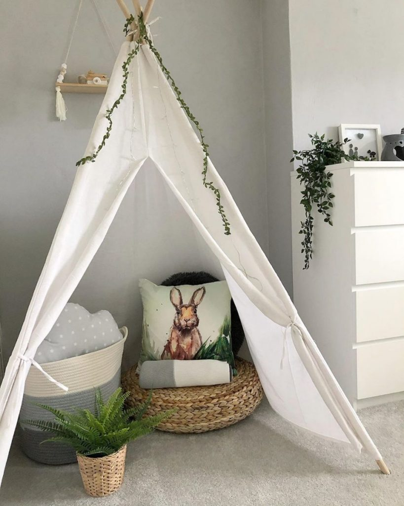 11 Must-Have Items to Create the Perfect Play Space for Your Kids