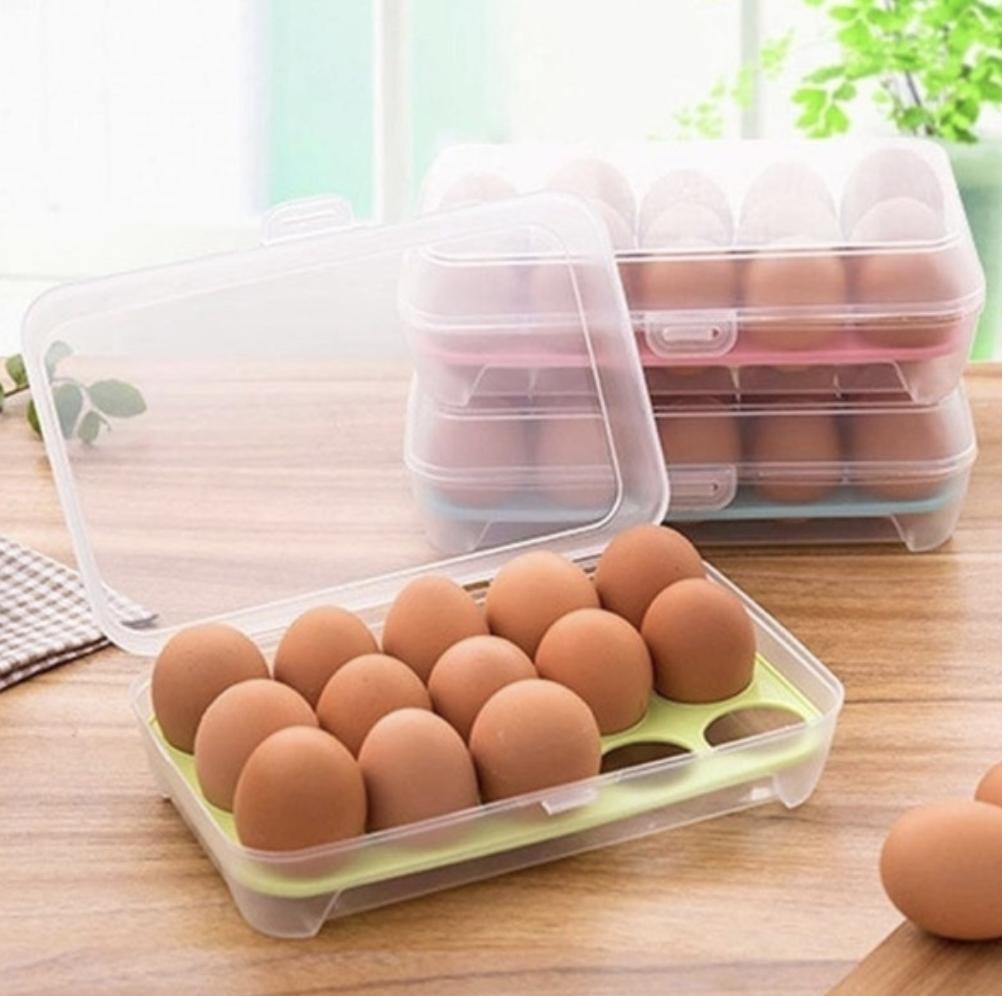 egg, egg day, egg tray