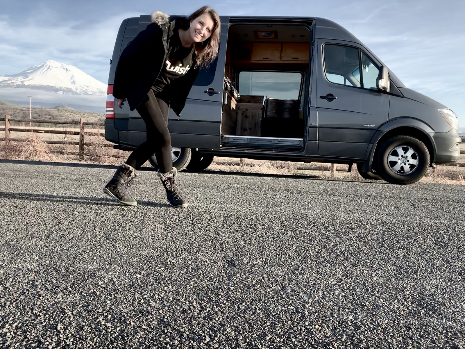 adventure, exploring, mountains, parks, life, van life