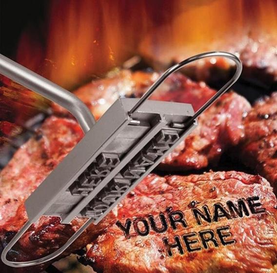 meat name imprint