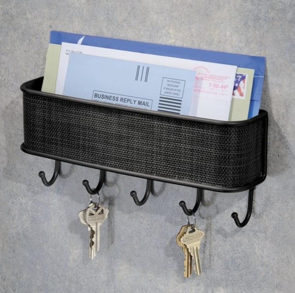 organize-keys-front door