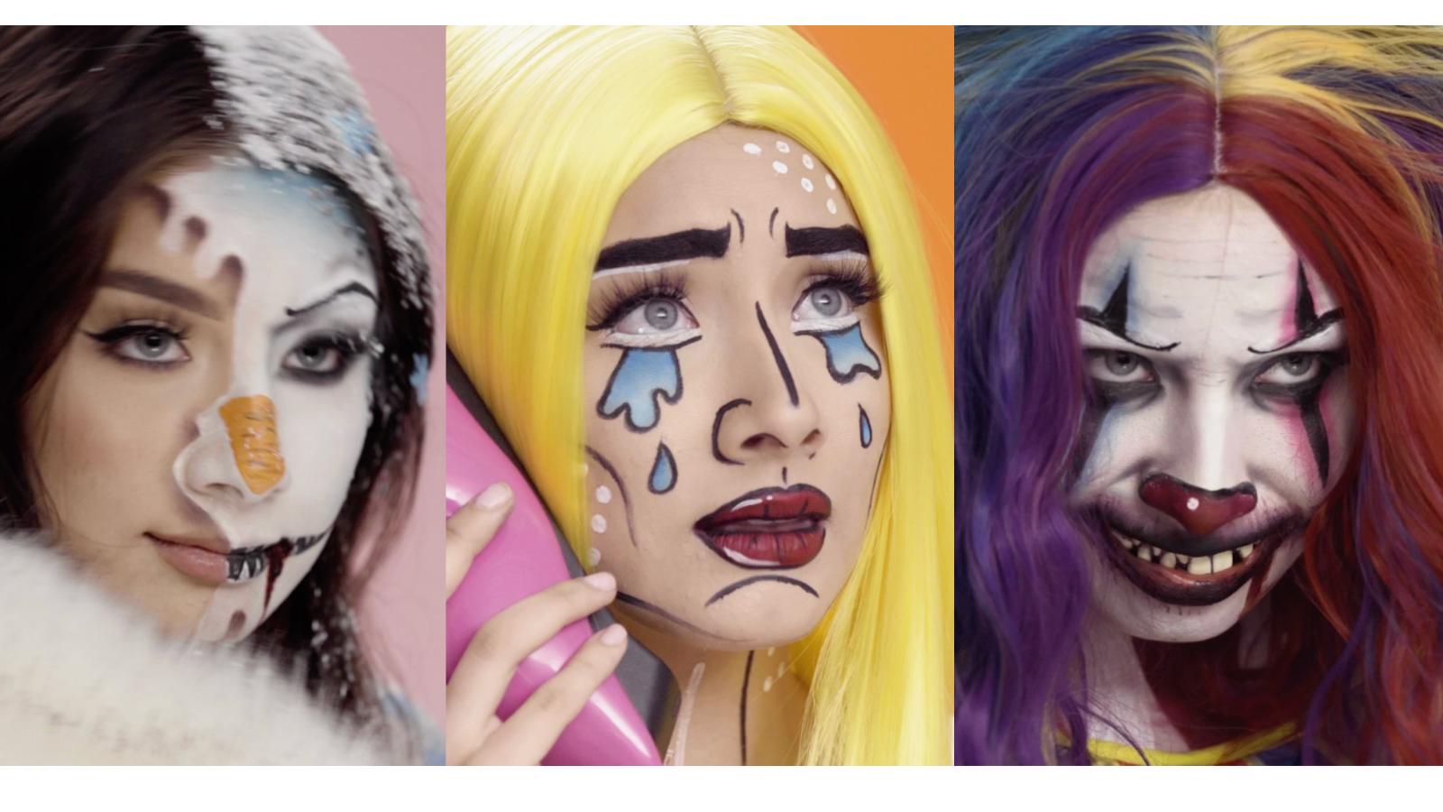 Lerne-wie-du-gruselige-Halloween-Makeups-ganz-einfach-nachschminken-kannst!