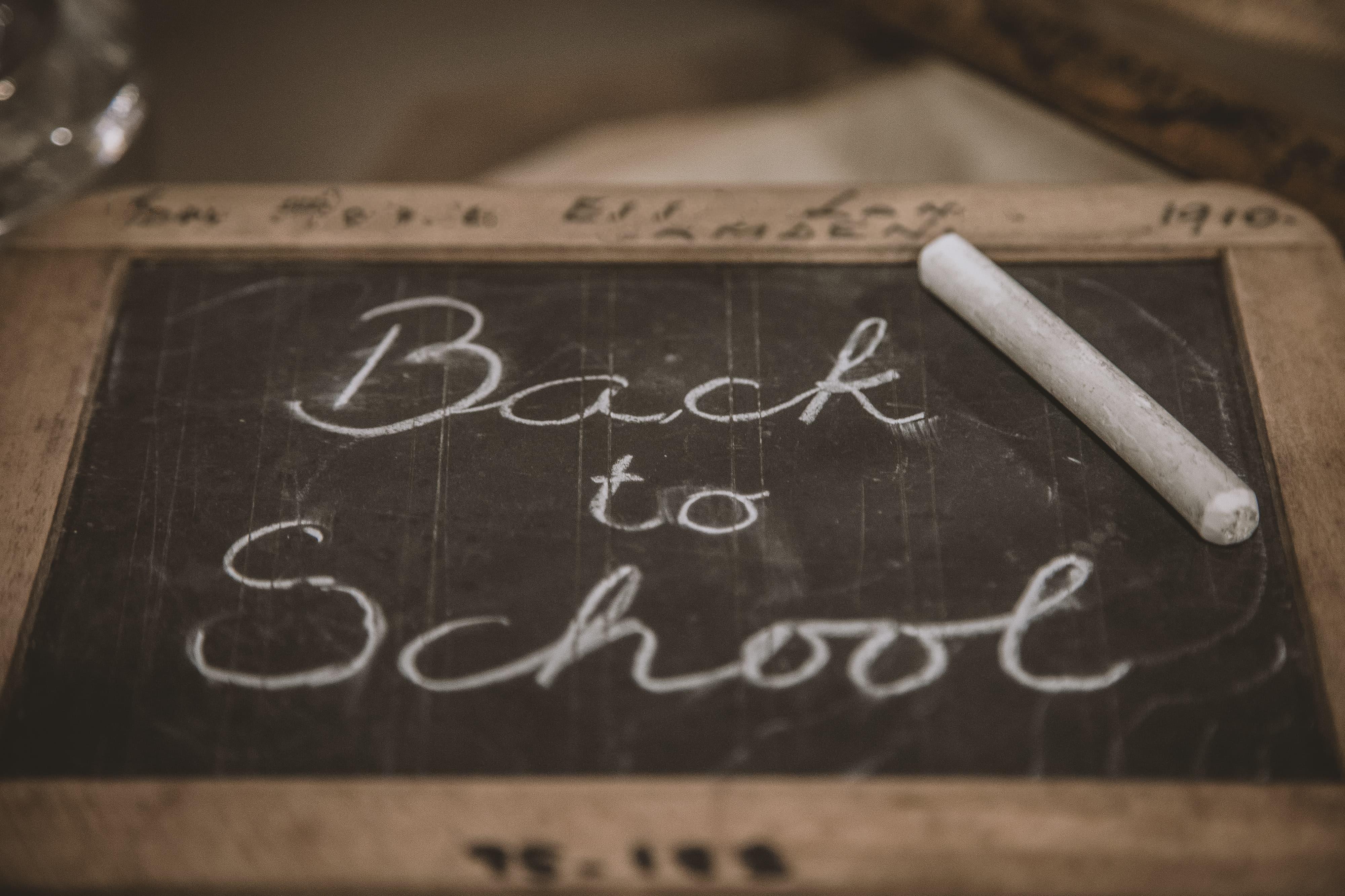 Wish Gadget da cartoleria per il ritorno a scuola