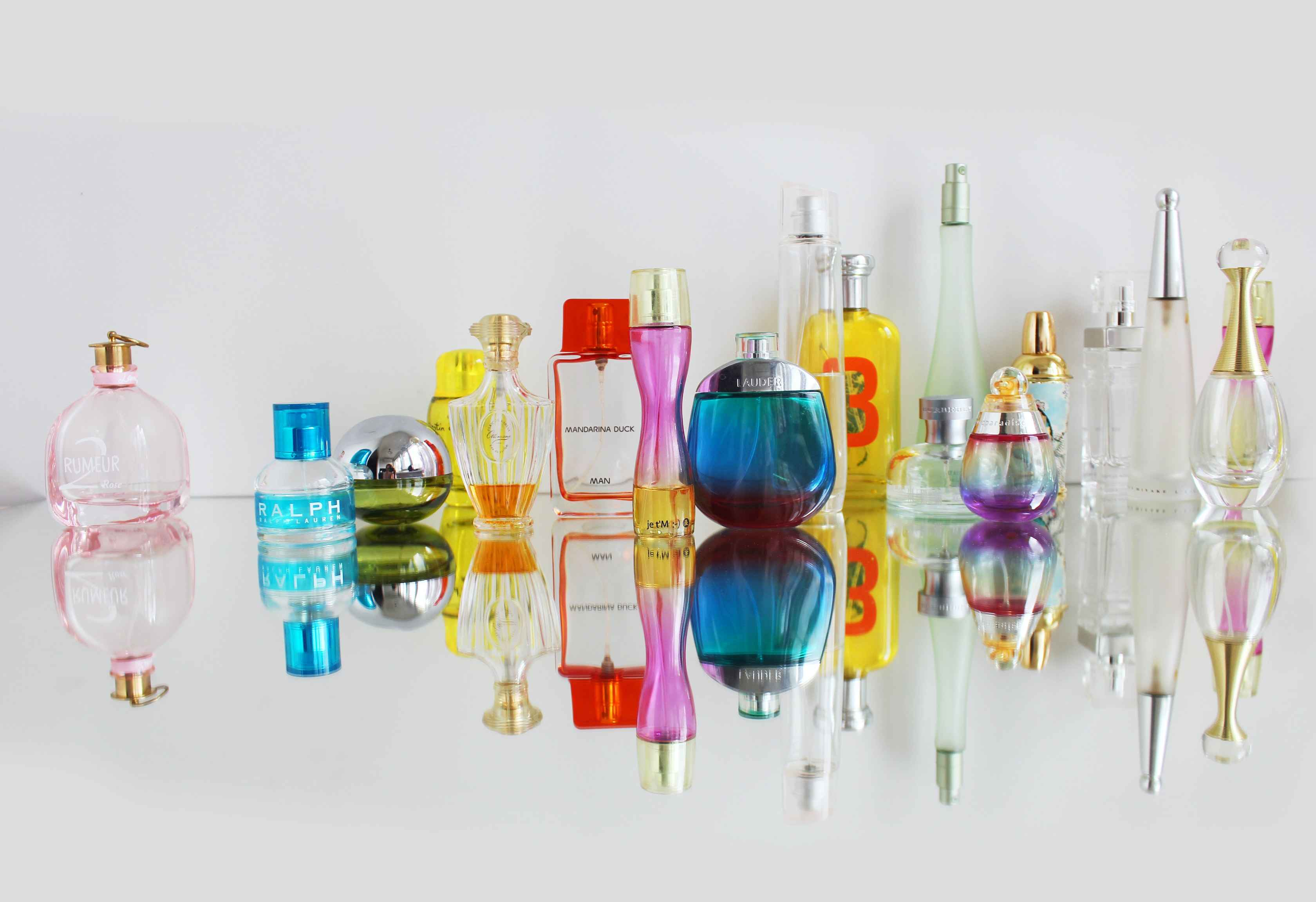 perfumes-designer-fragrances